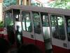 Penang Metro