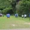 Penang Youth Park Archery Club
