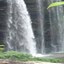 Pench Reservoir