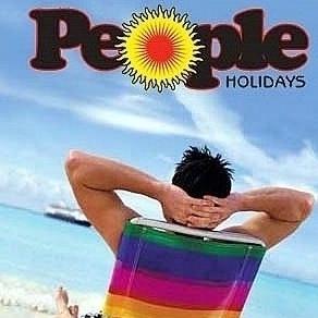 People Holidays