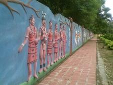 People Of Nagaland