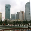 People's Square