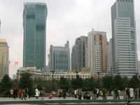 Praça do Povo