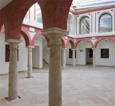 Pepe Espaliu Art Centre
