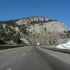 Pequop Mountains - Northeast Nevada