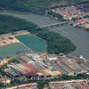 Perai River