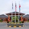 Perdana Park - Sabah