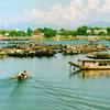 Perfume River - Rio Huong