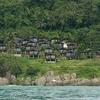 Perhentian Island Rock Garden Chalets