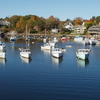 Perkins Cove 2
