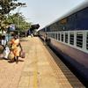 Pernem Station - Goa