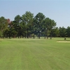 Perry Country Club