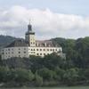 Persenbeug Castle, Lower Austria, Austria