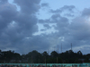 Persiba Stadium