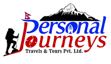 Personal Journeys Travel And Tours