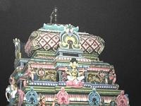 Keezha Thiruvenkatanathapuram