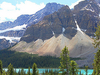 Peyto Peak