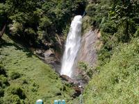 Cascadas Phamrong