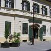 Pharmacy 'To The Golden Lion'-Kaposvár