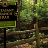 Pheasant Branch Trail