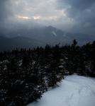 Phelps Mountain