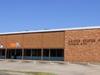 Phenix  City  Alabama  Post  Office