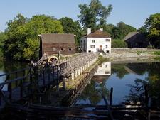 Philipsburg Manor