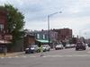 Phillips  Wisconsin