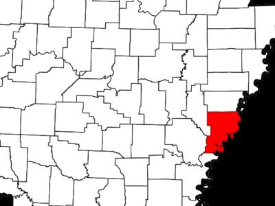 Phillips County