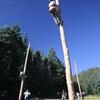 Philmont Scout Ranch camps