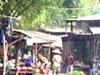 Phong Nam Ancient Village
