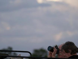 Photographic Tour Package in Kenya Photos