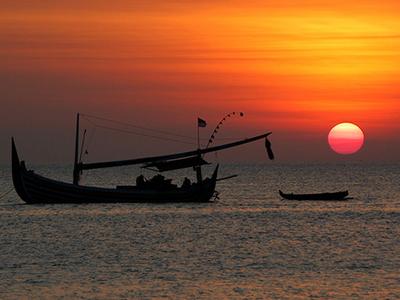 Photo Indonesia