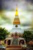 Phrathat Nong Khai