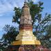 Phrathat Yakhu