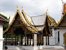 Phra Thinang Racharuedee