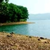 Phu Ninh Lago
