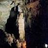 Phuong Hoang Cave e Mo Ga córrego