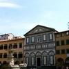 Piazza Farinata Degli Uberti