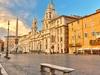Piazza Navona - Rome - Lazio