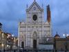 Piazza Santa Croce Square