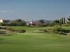 Picacho Hills Country Club