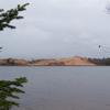 Pictured Rocks National Lake Shore