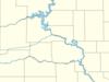 Piedmont Is Located In South Dakota