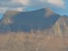 Piegan Mountain - Glacier - USA