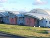 Pierrefonds Airport