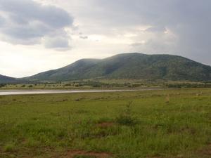Pilanesberg Safari Package Photos