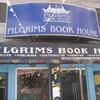 Peregrinos Livraria