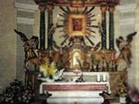 Pilgrims Church