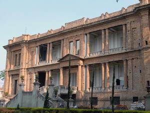 Pinacoteca del Estado